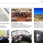 2015 미디어 제공  : 새 사도 뉴스, 어플리케이션 출시 ' nacnews '