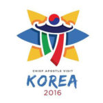 CHIEF APOSTLE IN KOREA, 26th to 30th May, 2016