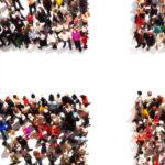 """그리스도의 교회를<br> 설명하다<br><span><font size=""""-1"""">2018년 4월 1차 국제 새사도 교회 소식</font></span>"""